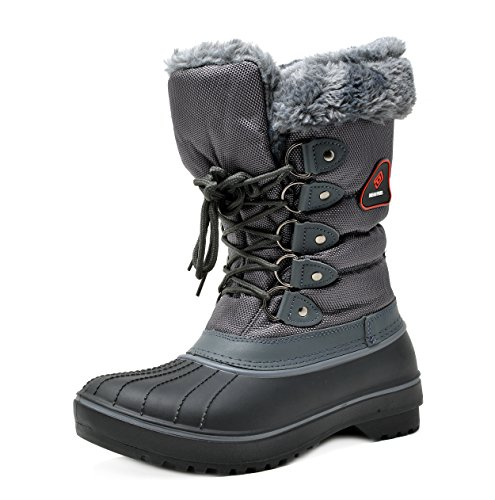 winter boots canada - 2