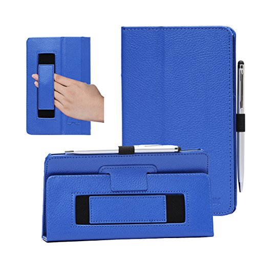 Nook Covers Cases - 5