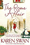 The Rome Affair by  Karen Swan in stock, buy online here