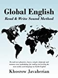Global English, Khosrow Javaherian, 145023030X