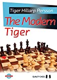 The Modern Tiger (grandmaster Guides)-Tiger Hillarp Persson