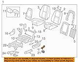 Genuine GM Handle Part# 15232595