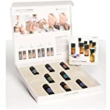 doTERRA AromaTouch Technique Kit