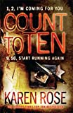 Count to Ten (The Chicago Series Book 5)