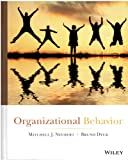 Organizational Behavior Annotated Instructor's Edition