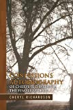 Confessions Autobiography of Cheryl Richardson the Female Author, Cheryl Richardson, 1450067220