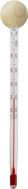 110 ° Digital thermomètre température-couteau Thermomètre Digital LCD 50 ° à