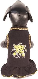 product image for NCAA Wichita State Shockers Cheerleader Dog Dress