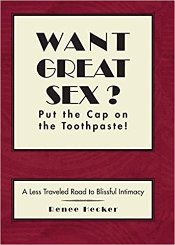 Want great sex