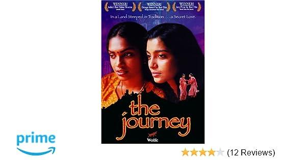 sancharram the journey full movie online free