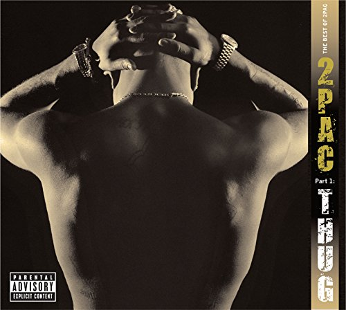 Music : Best Of 2Pac - Part 1: Thug