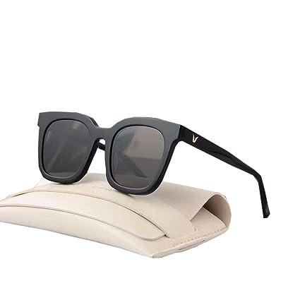 6d4837f042 DFB Sunglasses Gorgeous Sunglasses Color Film Round Face Men Sun Glasses  Trendy Fashion Running Driving Riding