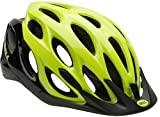 Bell 2017 Traverse Active Bike Helmet (Retina Sear/Black Repose – One Size) Review
