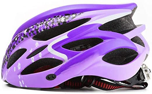 S-TK Cascos Bicicleta Carretera Casco For Bicicleta Casco For ...