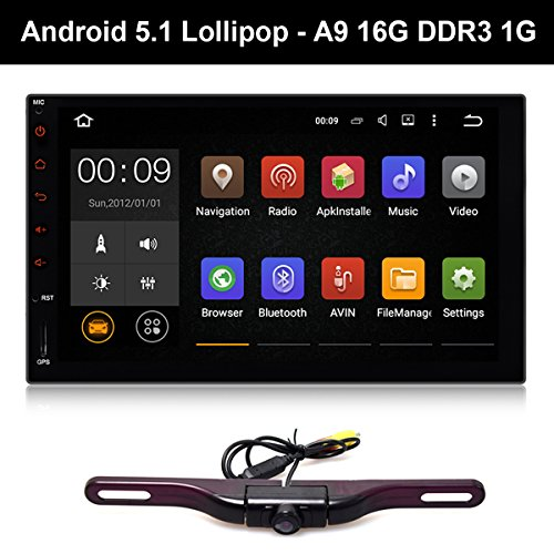 EKYLIN Android Tablet Entertainment Amplifier product image