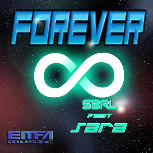 Forever (feat. Sara)