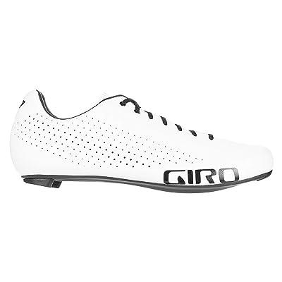 Giro Empire Mens Cycling Shoe | Cycling