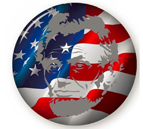 presidents-day-lincoln-birthday-edible-image-cupcake-toppers-set-of-12-precut-2-round