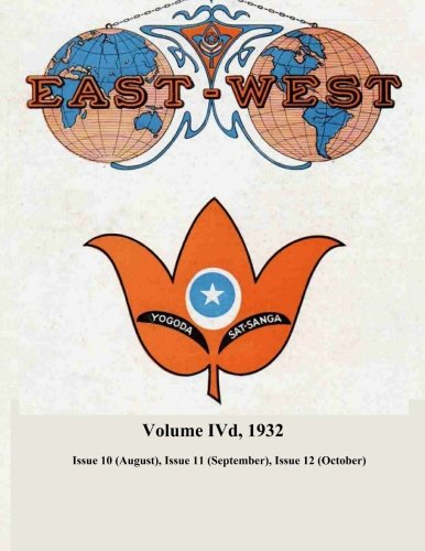 Volume IVd, 1932: A New Look at Old Issues 10, 11, and 12 (Castellano-Hoyt Presents a New Look at Old Issues) (Volume 4) (Issue 1932)