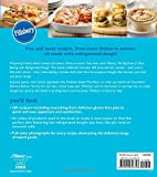 Pillsbury The Big Book of More Baking with