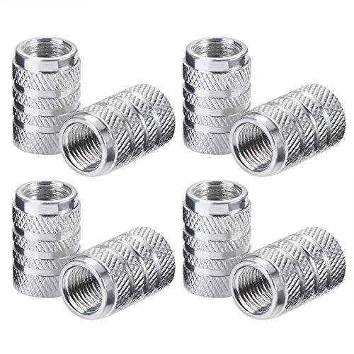 air alert tire valve - 2