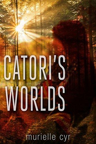 catoris-worlds