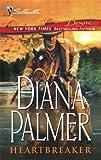 Heartbreaker, Diana Palmer, 0373302150