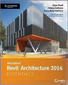 Autodesk Revit 2014 Price