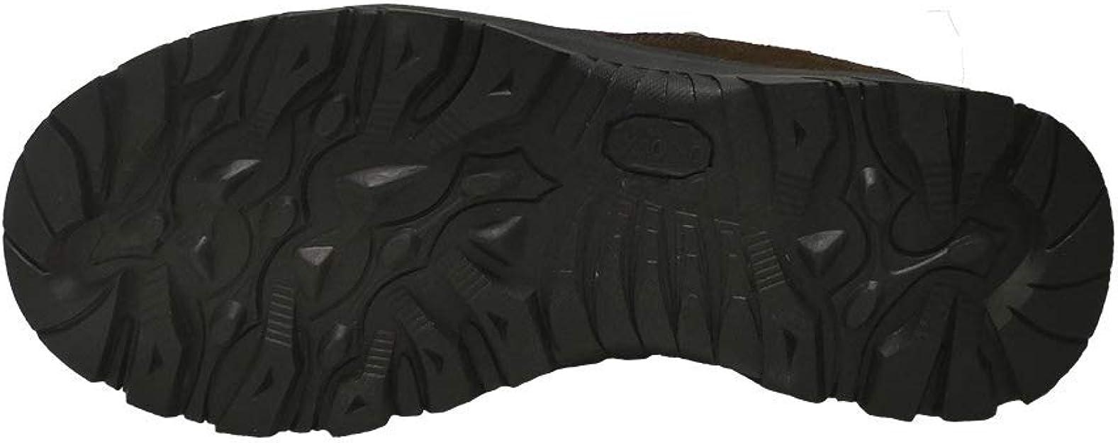 Oriocx Logroño Bota Multifuncional y de Caza: Amazon.es: Zapatos y ...