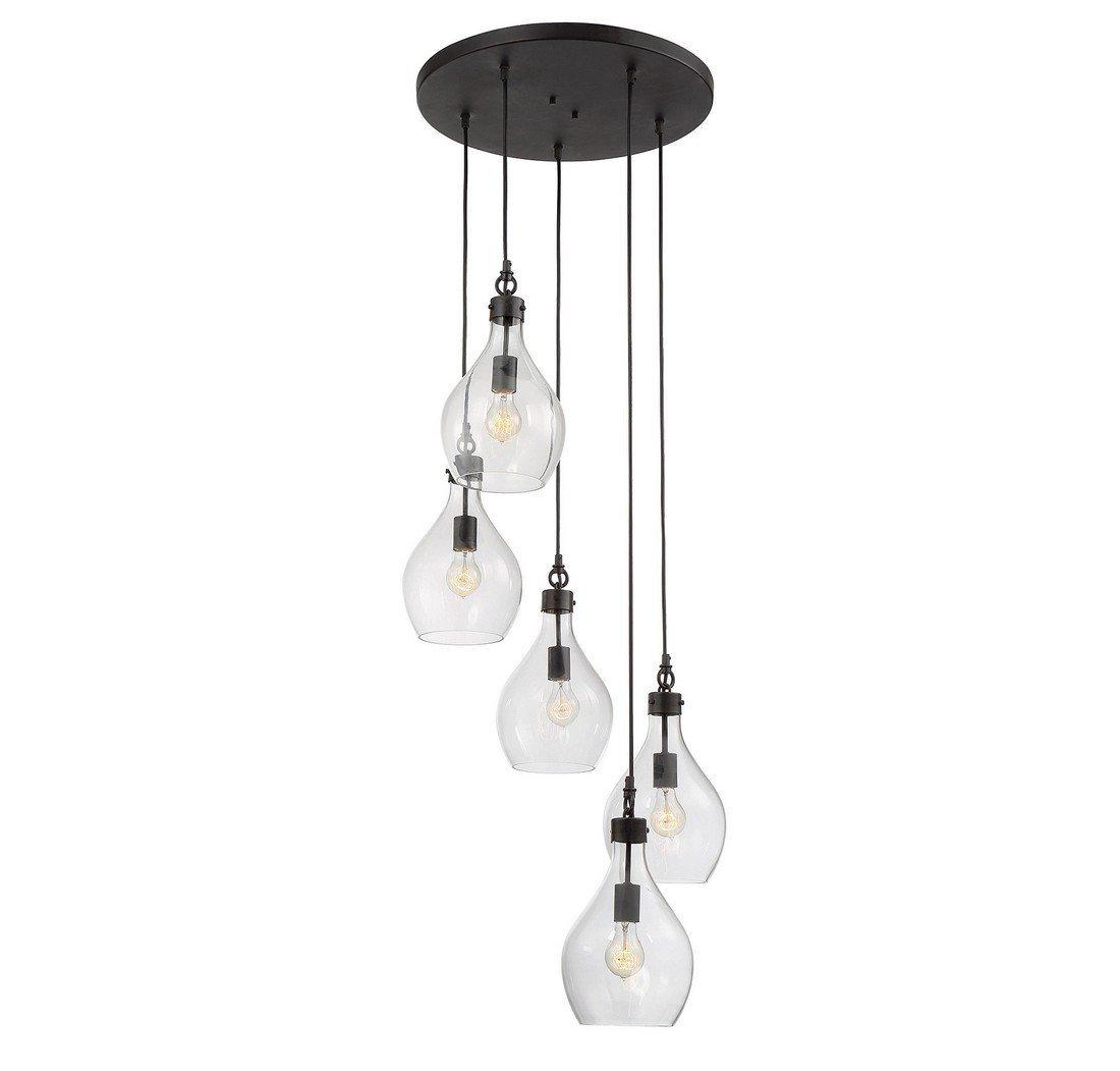modern pendant light fixtures panel simple. Savoy House Pulaski 13.5\ Modern Pendant Light Fixtures Panel Simple D