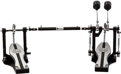 633d63414511 Amazon.com  MAPEX Bass Drum Pedal P400TW  Musical Instruments