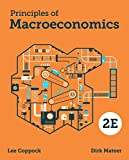 img - for Principles of Macroeconomics (Second Edition) book / textbook / text book