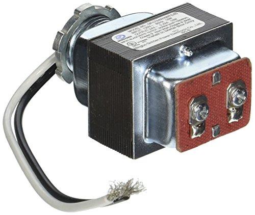 Aprilaire 4010 Transformer