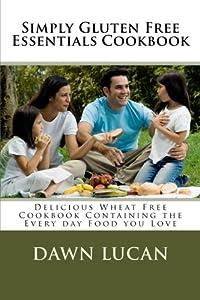 Simply Gluten Free Essentials