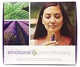 doTERRA - Emotional Aromatherapy System Kit