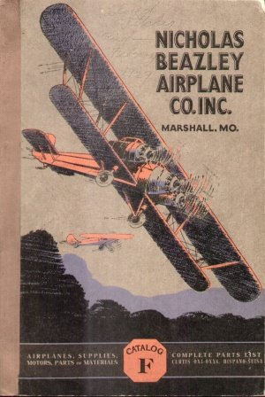 catalog-f-airplanes-motors-parts-supplies-including-complete-parts-list-of-curtiss-ox5-ox6-hispano-s
