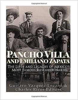 emiliano zapata family history