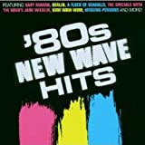 80's New Wave Hits