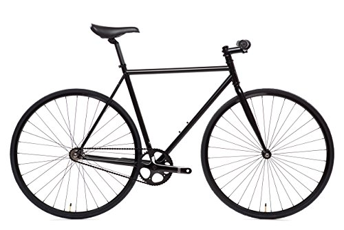 State Bicycle Fixed Gear/Fixie 3.0 Montecore Single Speed Bike Riser Bar