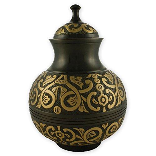Beautiful Life Urns Zanzibar Adult Cremation Urn