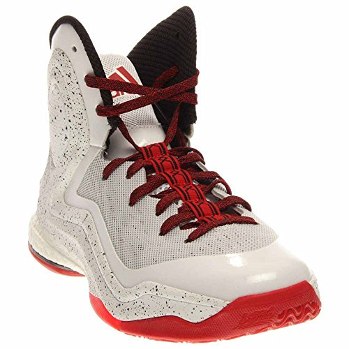 basketball adidas d rose - 6