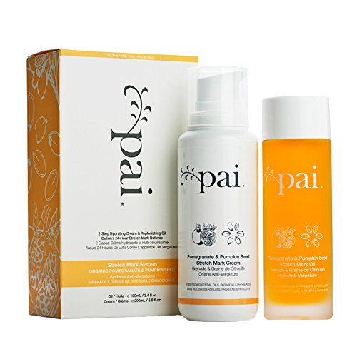 pai-skincare-pomegranate-pumpkin-seed-stretch-mark-system