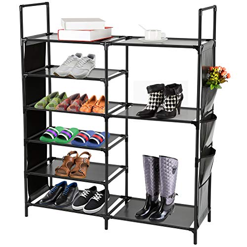 Most bought Clothing & Closet Storage