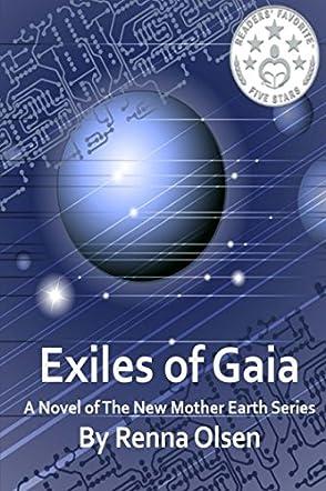Exiles of Gaia