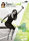 Barre Amped Boot Camp [Import anglais]