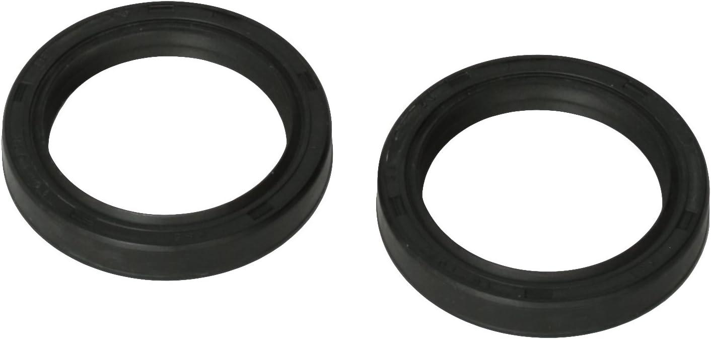 K/&S Technologies K/&S 16-1053 Fork Oil Seal Set
