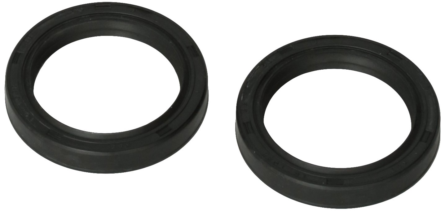 K&S Technologies K&S 16-1032 Fork Oil Seal Set