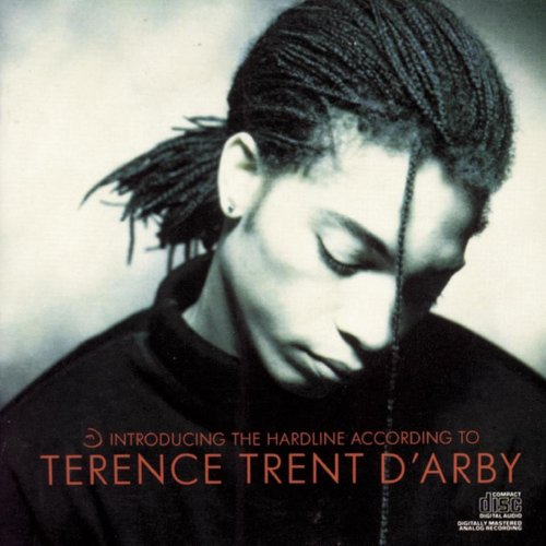 introducing-the-hardline-according-to-terence-trent-darby