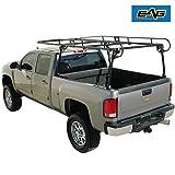 EAG 800 lbs Regular Contractors Rack Truck Ladder racks