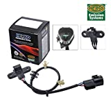 New Herko Crankshaft Position Sensor CKP2087 For Mitsubishi Eagle